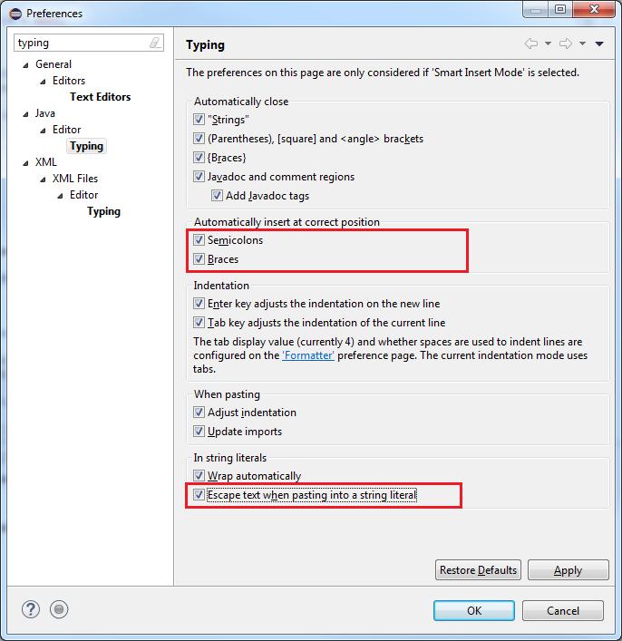 ConfiguringIDE – GRITS Toolbox